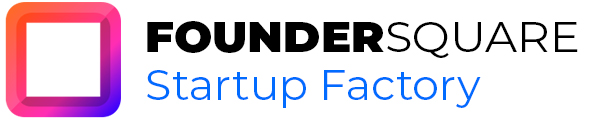 Founder Square - Startup Factory